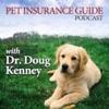 Pet Insurance Guide Podcast artwork
