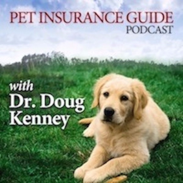 Pet Insurance Guide Podcast