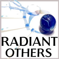 Radiant Others: A Klezmer Music Podcast podcast