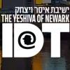 Yeshiva of Newark Podcast  artwork