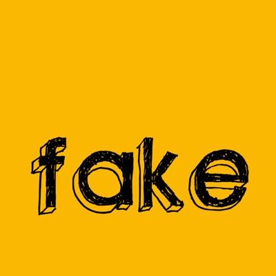 Fake, solo cose vere.