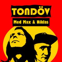 Tondöv Podcast podcast
