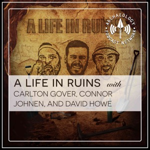 A Life In Ruins