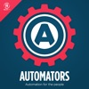 Automators artwork