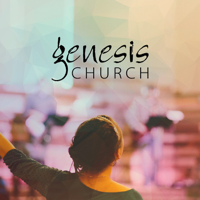 Genesis Church Bloomington podcast