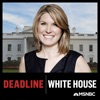 Deadline: White House artwork