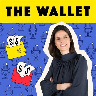 The Wallet:Emilie Bellet