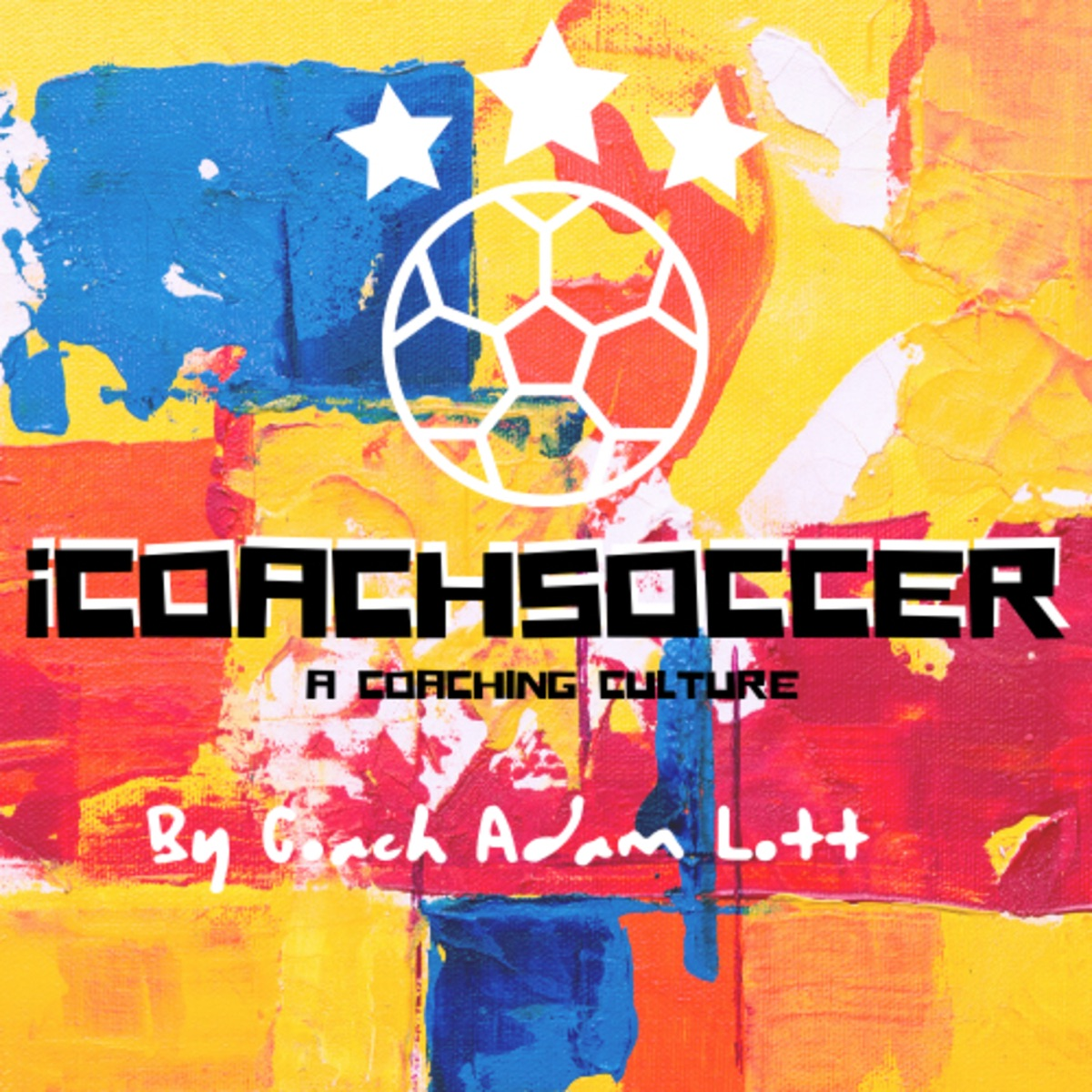 iCoachSoccer