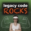 Legacy Code Rocks artwork