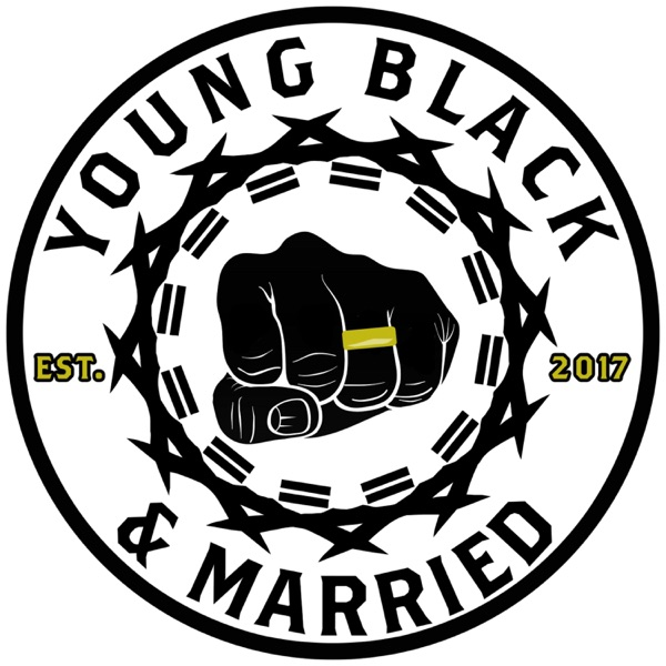 Young Black & Married