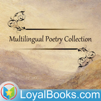 Multilingual Poetry Collection by Various podcast