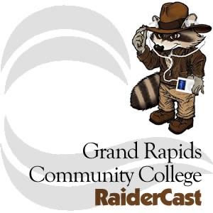 GRCC RaiderCast - Intro to Criminal Justice (CJ110) - VIDEO