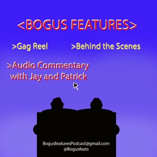 Bogus Features