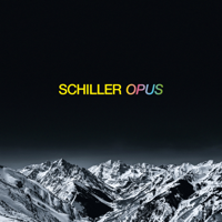 Schiller - Opus podcast