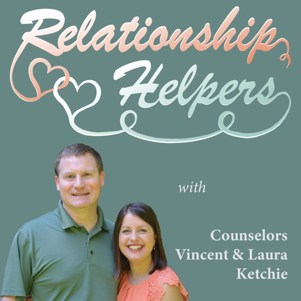 Relationship Helpers