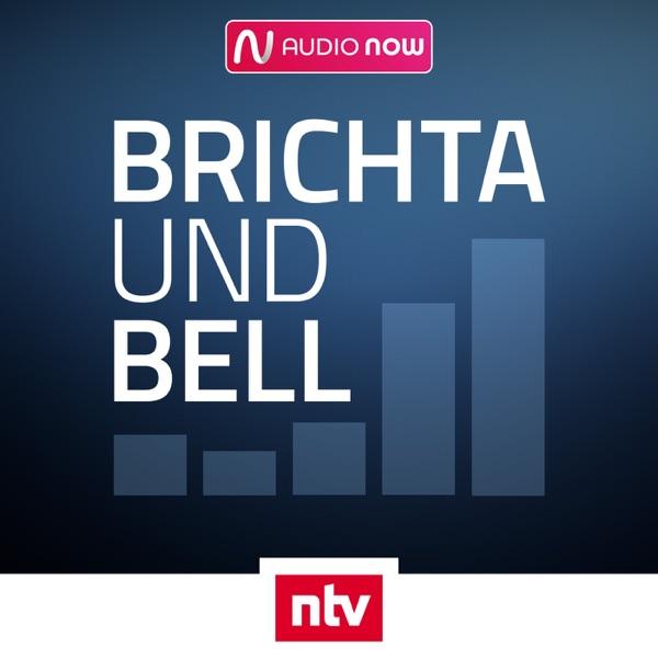 Brichta und Bell - Wirtschaft einfach und schnell