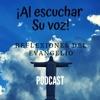 ¡Al Escuchar Su Voz! artwork