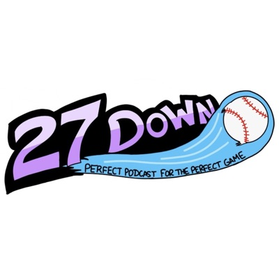 27 Down:27 Down Sports Podcast