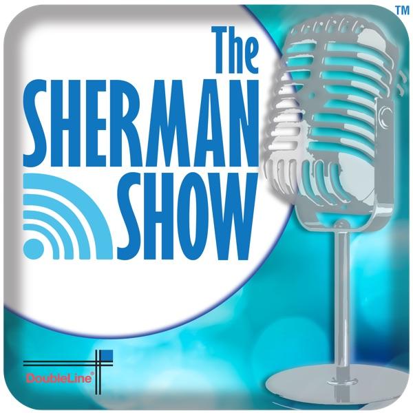 The Sherman Show