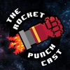 The Rocket Punch Show artwork