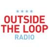 Outside the Loop RADIO artwork