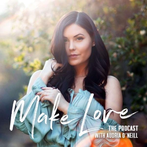 Make Love podcast show image
