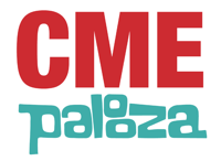 CMEpalooza Podcast