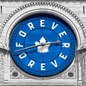 Leafs Forever