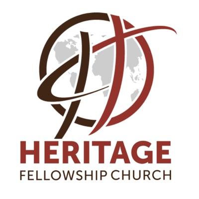 Heritage Fellowship Church