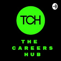 COMMON FLAWS FOUND IN CURRICULUM VITAE podcast