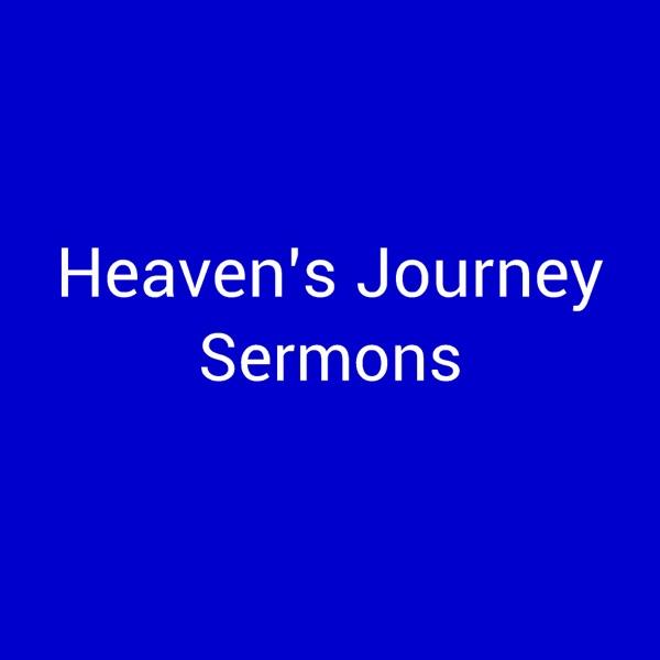 HJFC Sermons