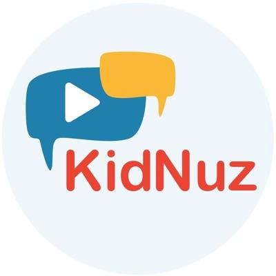 KidNuz:KidNuz