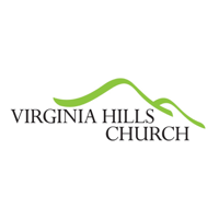 Virginia Hills Church podcast
