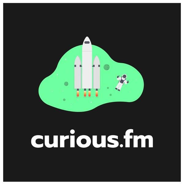 CuriousFM