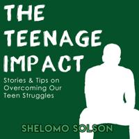 The Teenage Impact podcast