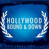 Hollywood Bound & Down podcast