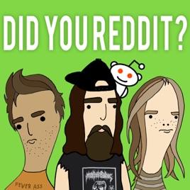 the sims 1 download reddit