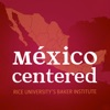 Mexico Centered