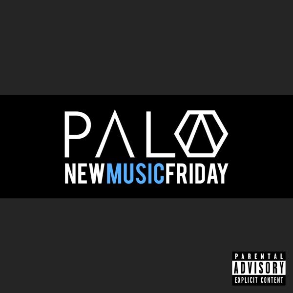 New Music Friday - PALA Sound Studio