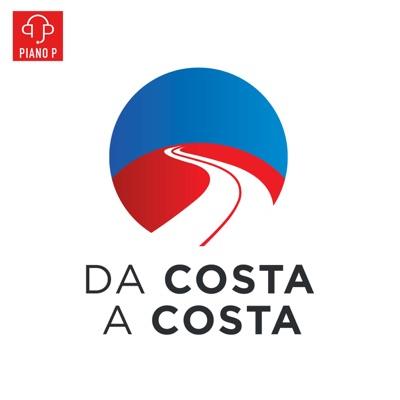 Da Costa a Costa:Piano P