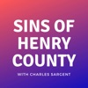 Unsolved Murders Covered Up.  Sins of Henry County Podcast artwork