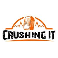 Crushing It podcast