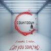 5 Week Countdown artwork
