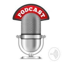 Har Lee podcast