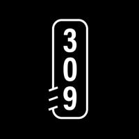 309 Church Sermons podcast