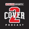 Athlon Sports Cover 2 College Football Podcast artwork