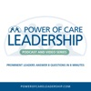 Power of Care Leadership artwork