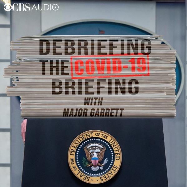 Debriefing the Briefing