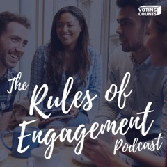 Rules of Engagement Podcast