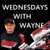 Wednesdays With Wayne artwork